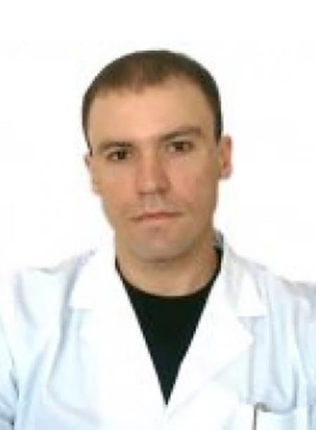 Баширов Эдуард Владимирович