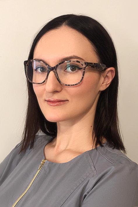 Еремина Марина Александровна